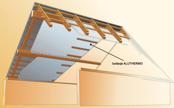 Roof20insulation20interior20graph202