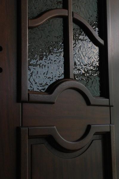 drzwi-2
