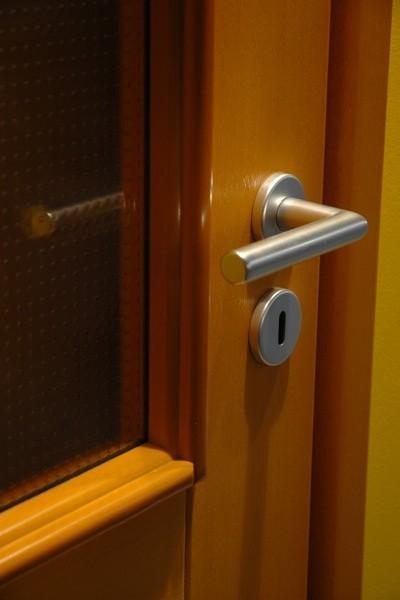 drzwi-4
