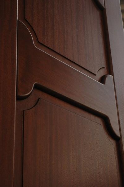drzwi-6